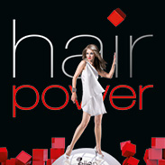 elle-clanke-hairpower_pearls
