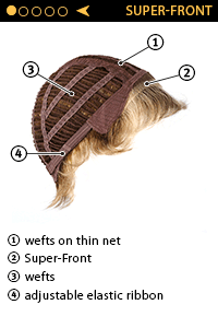 ew-izdelava-lasulj-front