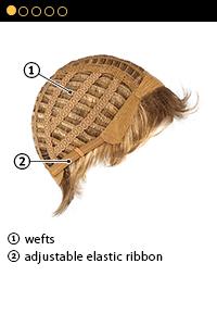 ew izdelava lasulj wefted cap 200x300 - Izdelava lasulj: Kapa lasulje - ključ do dobre lasulje