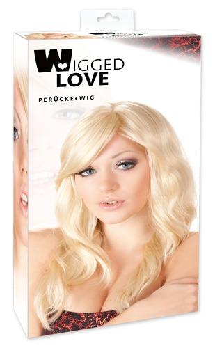 wiggedlove