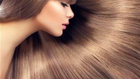 blog podaljševanje las