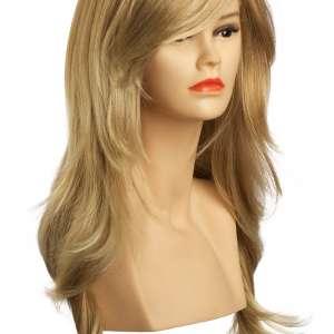 126 613T27SEITE 300x300 - PER126-613-27  Lasulja dolga  mix blond Kimberly 2