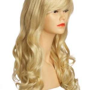 040 613SEITE 300x300 - Ženska  dolga blond lasulja kodrasta Jada PER-040-613
