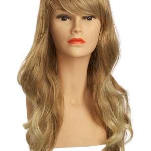 40 613T27VORN 300x300 - Lasulja dolga blond  Antonina PER-040-613-27