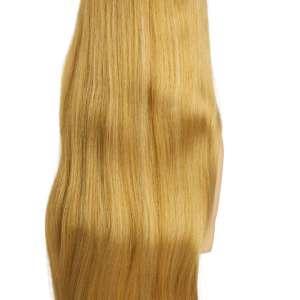 FW033 24BHINTEN 300x300 - Lasulja dolga svetlo blond Uschi PER-033-24