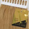 VK 854079926009 ml 100x100 - Naravni keratinski podaljški  100g 100% naravni las set VK-18HH