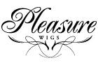 Brend pleasure wigs