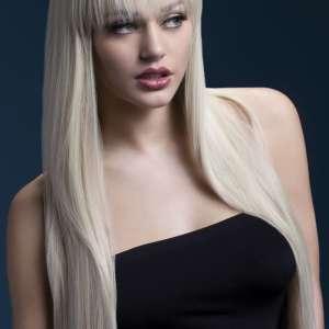 blond dolga fever lasulja