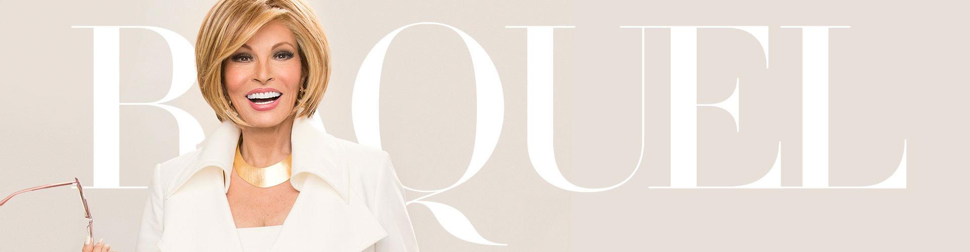rw brand banner 05 opt - Raquel welch lasulje luksuz, čar in eleganca.