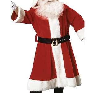 pb 2370 2 300x300 - Božični kostumi orginal plašč obleka kostum  PB-R2370