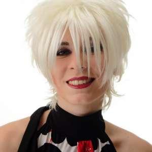 vk BLUE144 1001D368 05 300x300 - Corsplay  barvna lasuja blond   VK-BLUE144