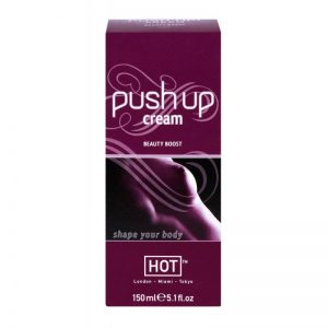 DB HOT0044070 300x300 - KREMA ZA UČVRSTITEV PRSI PUSH UP CAPS .  150 ML