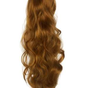 per B245 K27 24 300x300 - Lasni vstavek srednji zlato blond - Anja  PER-B245-27-24