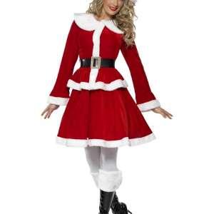 neporaženi x dobro videti najbolj verodostojna Božične obleke | Page 5 of 5 | Lasulje.si - Prodaja moških in ...