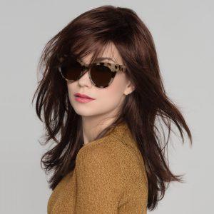 ew hp2018 Vogue 1 300x300 - Lasulja Hairpower Vogue
