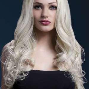 PB 31727 lasulja fever professional rhianne blond 300x300 - Lasulja dolga  Fever Professional  RHIANNE PBL-42512 blond