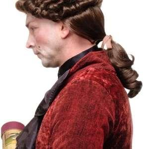 VK GFW1617 10B122 01 300x300 - Pustna moška lasulja renesančna Barok VK-GFW1617
