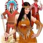 wild west 183x200 150x150 - Kurenti in maškare v  pustnih lasuljah