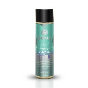 E26821 300x300 - Dona - Shave Gel Sinful Spring 250 ml