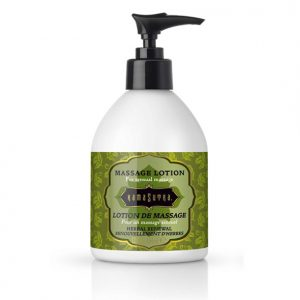 E26915 300x300 - Kama Sutra - Massage Lotion Herbal Renewal