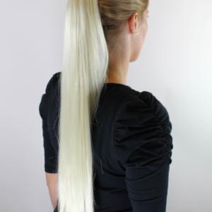 mrežica za lase