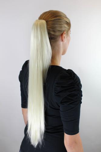 VK XF 6464 613 1 - Ali potrebujem mrežico za lase pod lasuljo ?