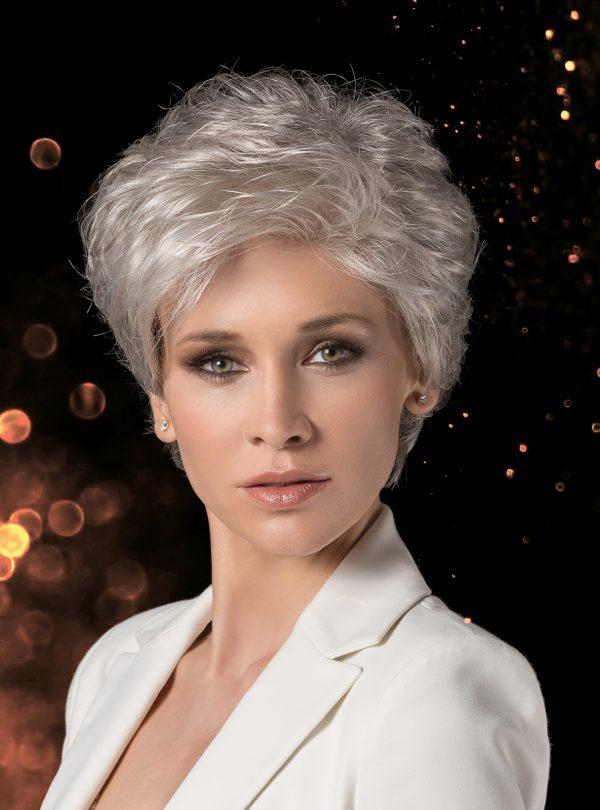 ew HS Beauty 1 RGB 2017 600x810 - Lasulja HairSociety Beauty