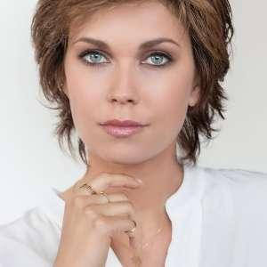ew HS Fame 2 RGB 2017 300x300 - Lasulja HairSociety Fame