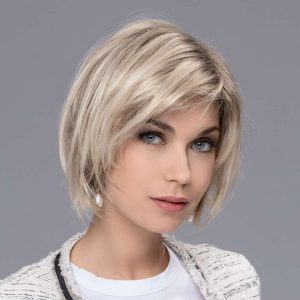 ew changes french 1 300x300 - Ellen changes lasulja French
