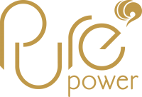 ew logo purepower gold 200x136 - Lasulja naravni las Pure!Power Delicate Plus