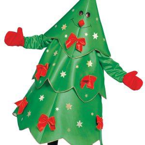 144001 300x300 - Božična maskota Božično drevo