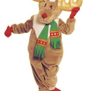 144002 300x300 - Božična maskota Rudolf JELEN