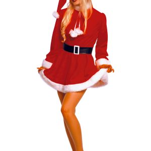 najboljši odnos ekskluzivne ponudbe prispe Božične obleke | Page 2 of 5 | Lasulje.si - Prodaja moških in ...
