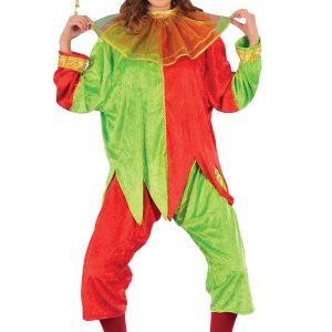 442005 300x300 - Božični kostum ELF božičkov pomočnik  SANTA'S HELPER