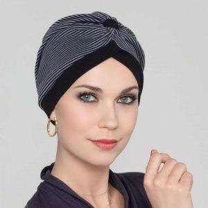eh kiona 1 300x300 - Latifa kapica turban Kiona