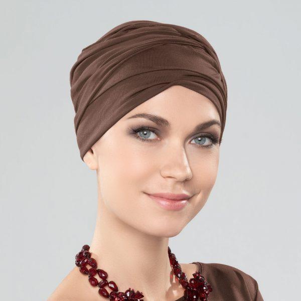 turban kapa