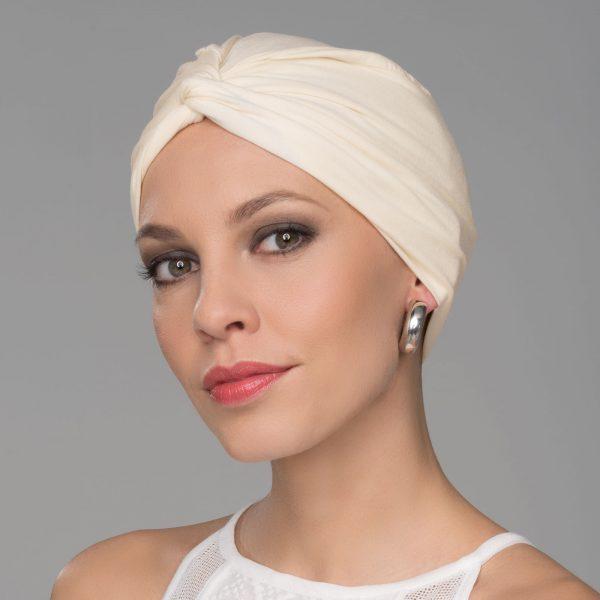 eh namida 600x600 - Latifa kapica turban Namida