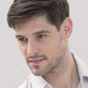ew HfM Toupet Jason 1 300x300 - Moška lasulja Hairformance Jason taoupe