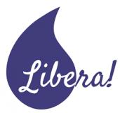 logo turbanti libera 171x160 - Turban kapica Libera Libertade  | Libera