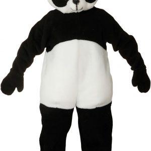 MASKTOA PANDA