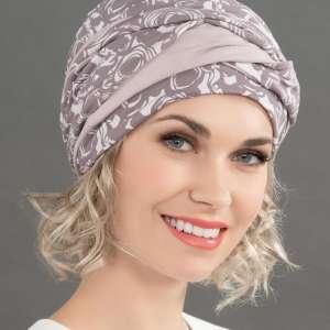 ama turban