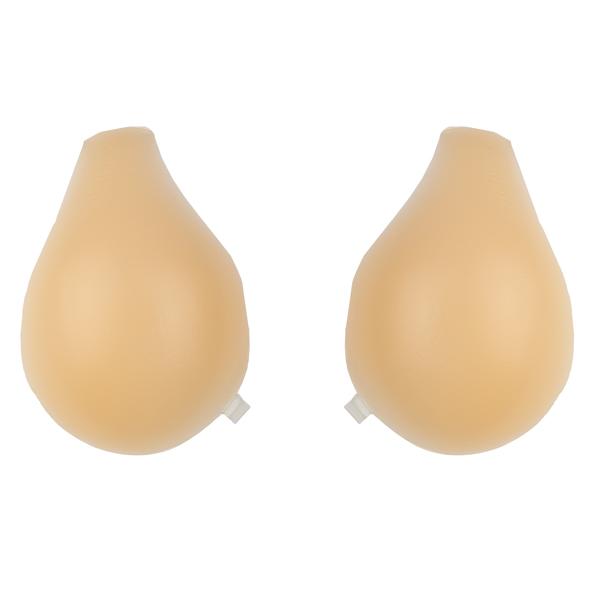 E30934 600x600 - Bye Bra - Silikonske skodelice blazince za prsi skodelica kožna M