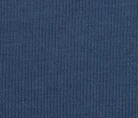 Bando jeans