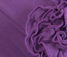 Lyra purple