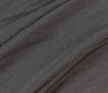 Magena grey