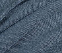 Magena jeans