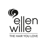 ellen wille mali logo 150x150 - Lasni vstavek Tupe Top Power Fizz