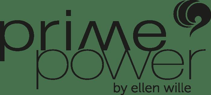 ew logo prime power black - Catch | Prime Power | Naravni/Sintetični lasje Blend lasulja