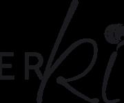 ew powerkids logo black 180x150 - Otroška lasulja POWER KIDS SARA