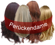 logo peruchen - Set za na glavo Clip on podaljškov Clip in Extensions-Set PER-CLIPSET